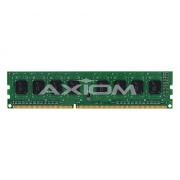 Оперативная память 4 ГБ 1 шт. Axiom AX31600N11Z/4G