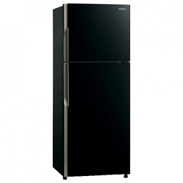 Холодильник Hitachi R-VG472PU3GGR