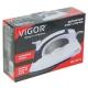 Утюг VIGOR HX 4015