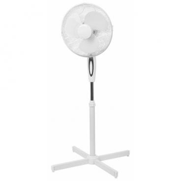Напольный вентилятор CMI 35Вт (напольный)
