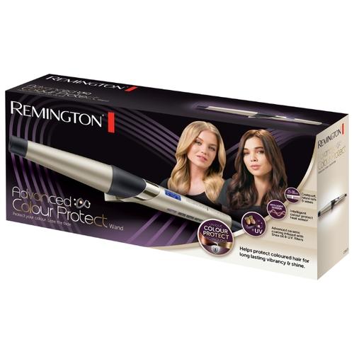 Щипцы Remington CI86X5