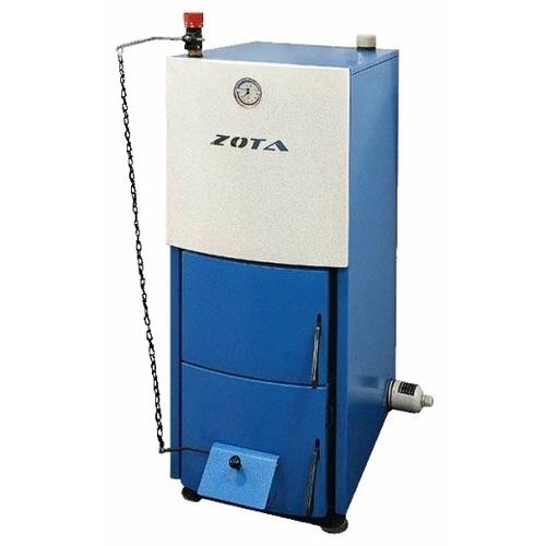 Комбинированный котел ZOTA Mix 31,5 31.5 кВт одноконтурный
