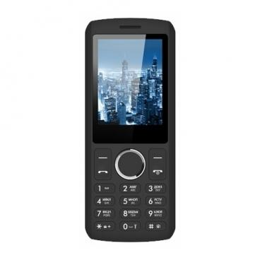 Телефон VERTEX D516