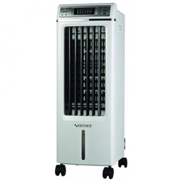 Климатизатор ZENET ZET-473