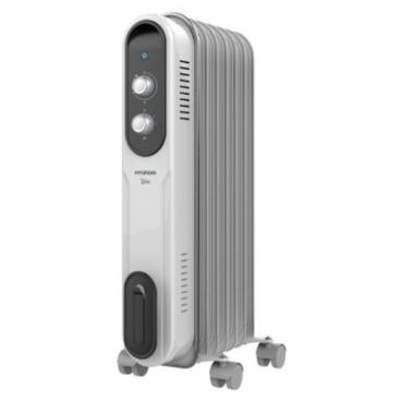 Масляный радиатор Hyundai H-HO9-07-UI847