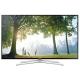 Телевизор Samsung UE40H6400