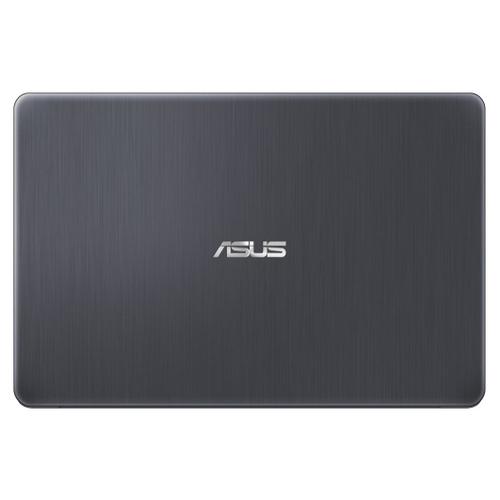 "Ноутбук ASUS VivoBook S15 S510UN-BQ193 (Intel Core i3 7100U 2400 MHz/15.6""/1920x1080/6GB/1000GB HDD/DVD нет/NVIDIA GeForce MX150/Wi-Fi/Bluetooth/Endless OS)"