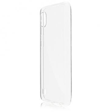 Чехол Rosco SS-A10-TPU для Samsung Galaxy A10