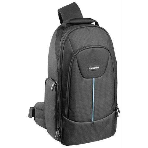 Рюкзак для фотокамеры Cullmann PANAMA CrossPack 200