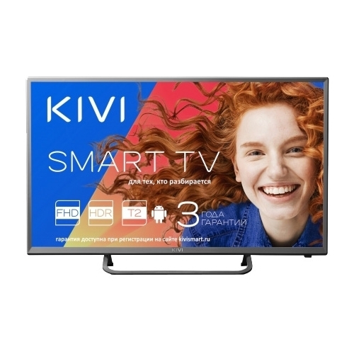 Телевизор Kivi 32FK32G