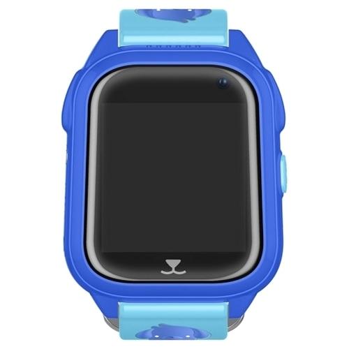Часы Torwmem M06