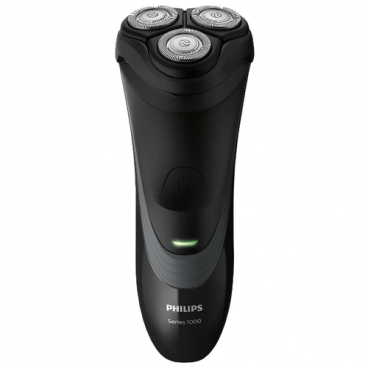 Электробритва Philips S1520 Series 1000