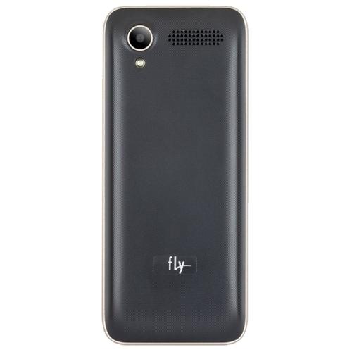 Телефон Fly FF249