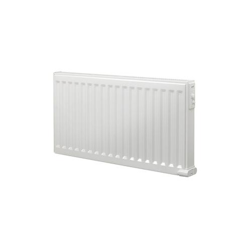 Масляный радиатор LVI YALI Comfort (C C 05 130 11 230 13 1)