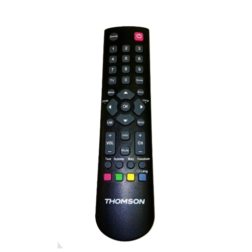 Телевизор Thomson T43FSE1160
