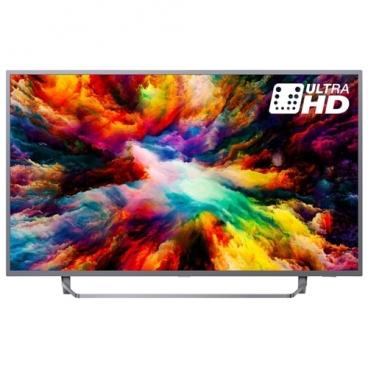 Телевизор Philips 50PUS7303