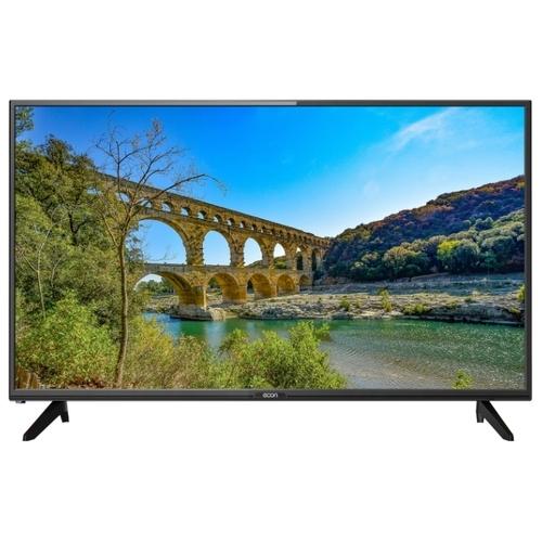 Телевизор ECON EX-40FT004B