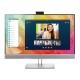 Монитор HP EliteDisplay E273m