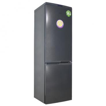 Холодильник DON R 291 графит