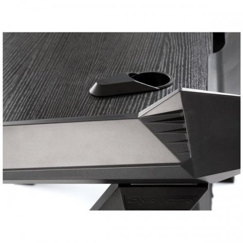 Игровой стол DXRacer GD/1000/NR