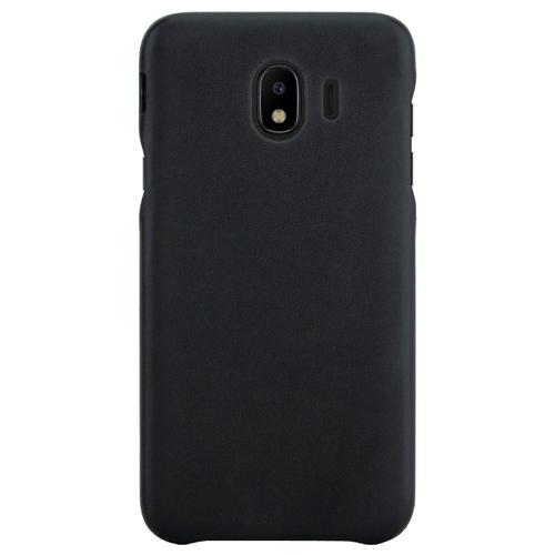 Чехол G-Case Slim Premium для Samsung Galaxy J4 (2018) (накладка)