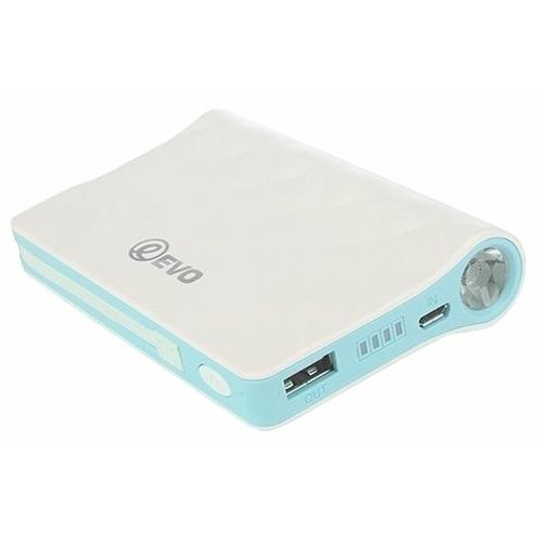 Аккумулятор Evo P02 8200 mAh