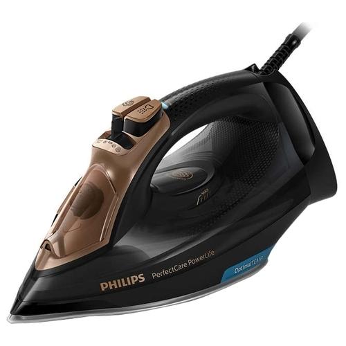 Утюг Philips GC3929/64 PerfectCare