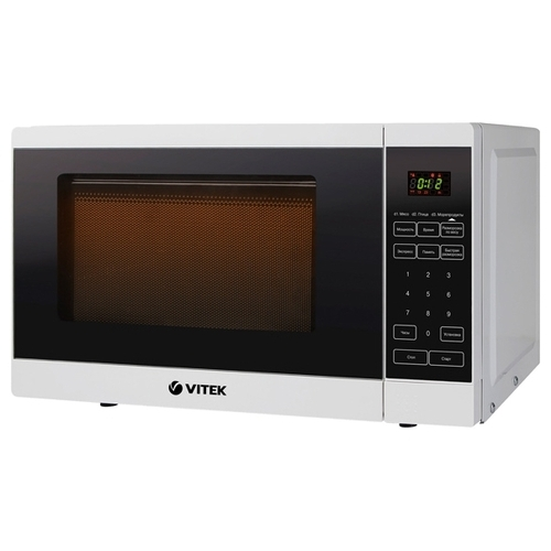 Микроволновая печь VITEK VT-2452 W