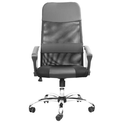 Компьютерное кресло Recardo Smart для руководителя