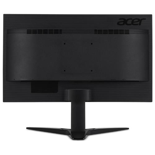 Монитор Acer KG251Qbmiix