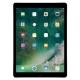 Планшет Apple iPad Pro 12.9 (2015) 128Gb Wi-Fi + Cellular