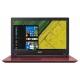 Ноутбук Acer ASPIRE 3 (A315-53G)