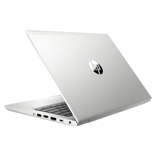 "Ноутбук HP ProBook 430 G6 (8VT75ES) (Intel Core i7 8565U 1800 MHz/13.3""/1920x1080/16GB/512GB SSD/DVD нет/Intel UHD Graphics 620/Wi-Fi/Bluetooth/DOS)"