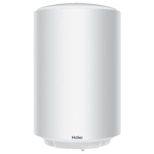 Накопительный электрический водонагреватель Haier ES80V-A2(R)