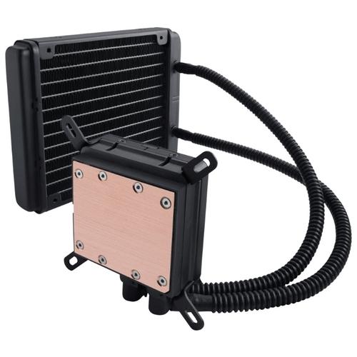 Кулер для процессора Corsair CWCH60