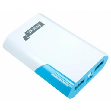 Аккумулятор Partner ПР032806