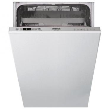 Посудомоечная машина Hotpoint-Ariston HSIC 3M19 C