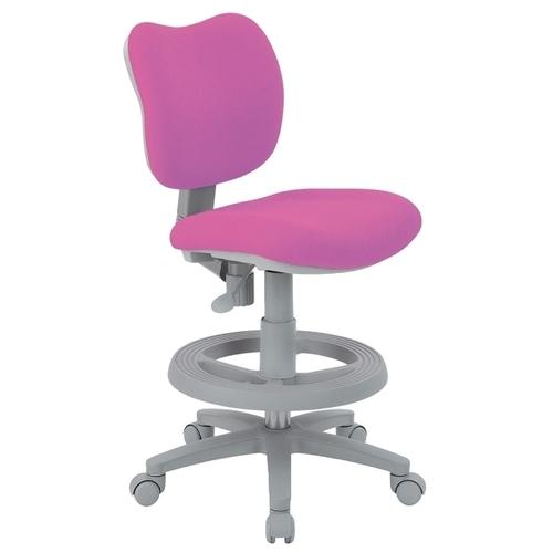 Компьютерное кресло TCT NANOTEC KIDS CHAIR детское