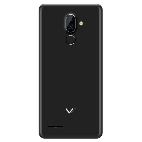 Смартфон VERTEX Impress Stone