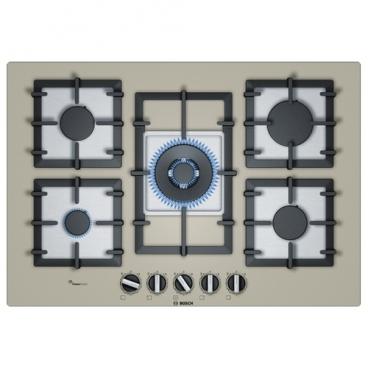 Варочная панель Bosch PPQ7A8B90