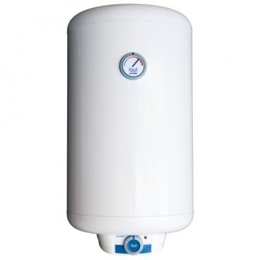 Накопительный электрический водонагреватель Metalac Klassa CHU 120 R