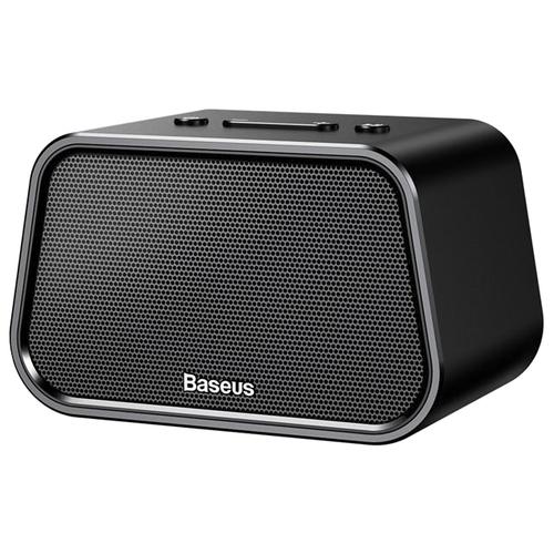 Портативная акустика Baseus Encok E02