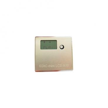 Диктофон Edic-mini LCD A10-1200h