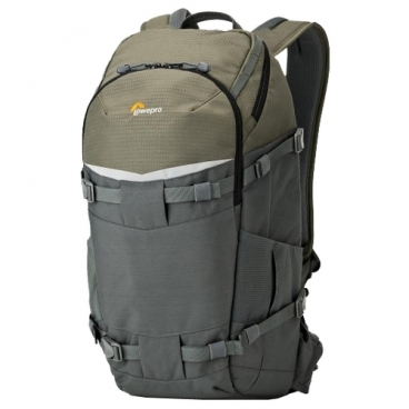 Рюкзак для фотокамеры Lowepro Flipside Trek BP 350 AW