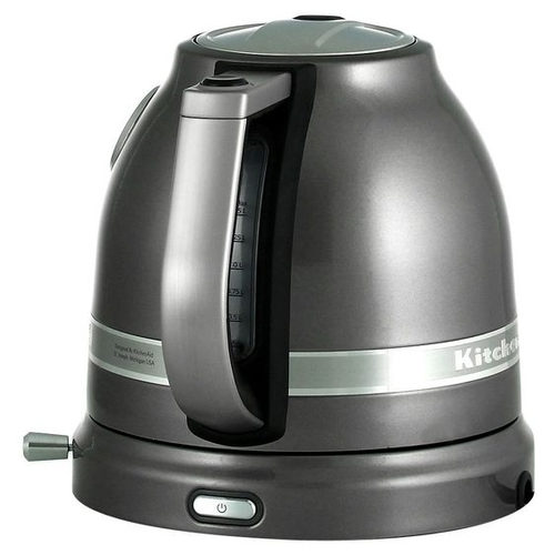 Чайник KitchenAid 5KEK1522