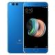 Смартфон Xiaomi Mi Note 3 4/64Gb