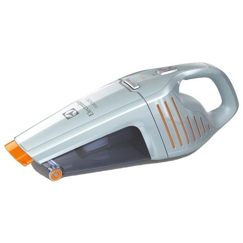 Пылесос Electrolux ZB 5106