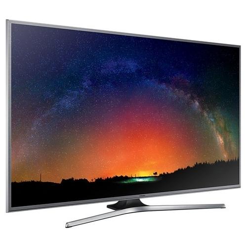 Телевизор QLED Samsung UE55JS7200U