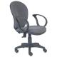 Компьютерное кресло Бюрократ CH-687AXSN