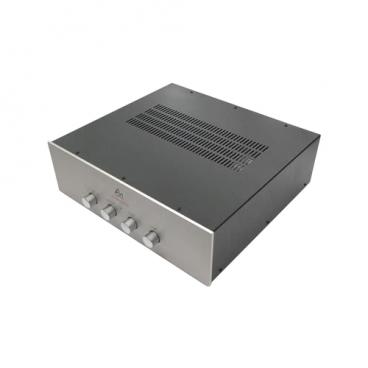 Предварительный усилитель Audio Note M5 Phono Signature